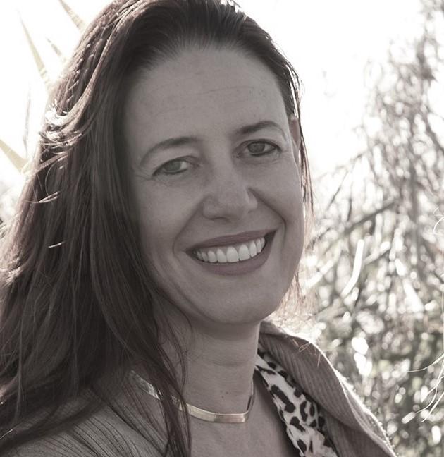 Karin Gabor Our Partner